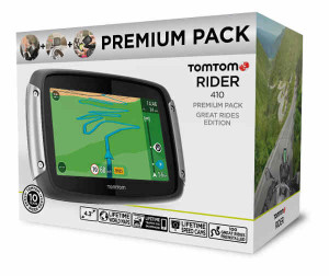 TomTom-Rider-410-Great-Rides-Edition